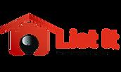 List It Header Logo.png