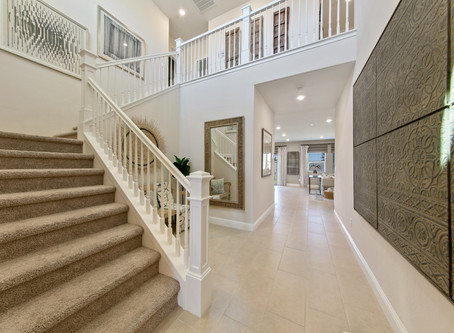 Why do you need a professional real estate photographer in Fresno?