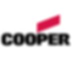 client-cooper.png