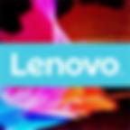 client-lenovo.png