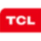 client-tcl.png