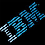 client-ibm.png