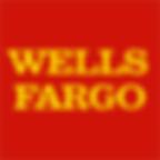 client-wellsfargo.png