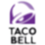 client-tacobell.png