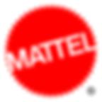 client-mattel.png