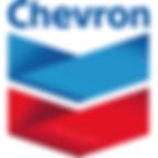 client-chevron.png