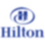client-hilton.png