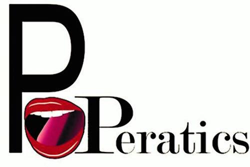 Bitmap in Poperatics Image  JPeg.cdr (2)