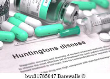 diagnosis-huntingtons-disease-medical-concept_bwc31785047.jpg