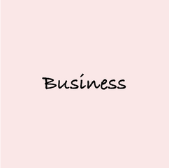 Business.png