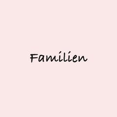 Familien.png