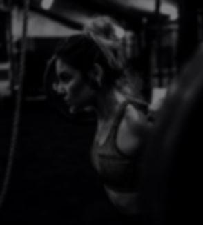 weightsbackground.jpg