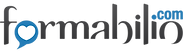formabilio_logo.png
