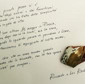 leo e riccardo radicchi_brocca_fb.jpg