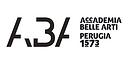 logo-aba.png
