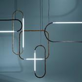 NODE installazione composta dalle lampade realizzate con giunchi e led.jpg