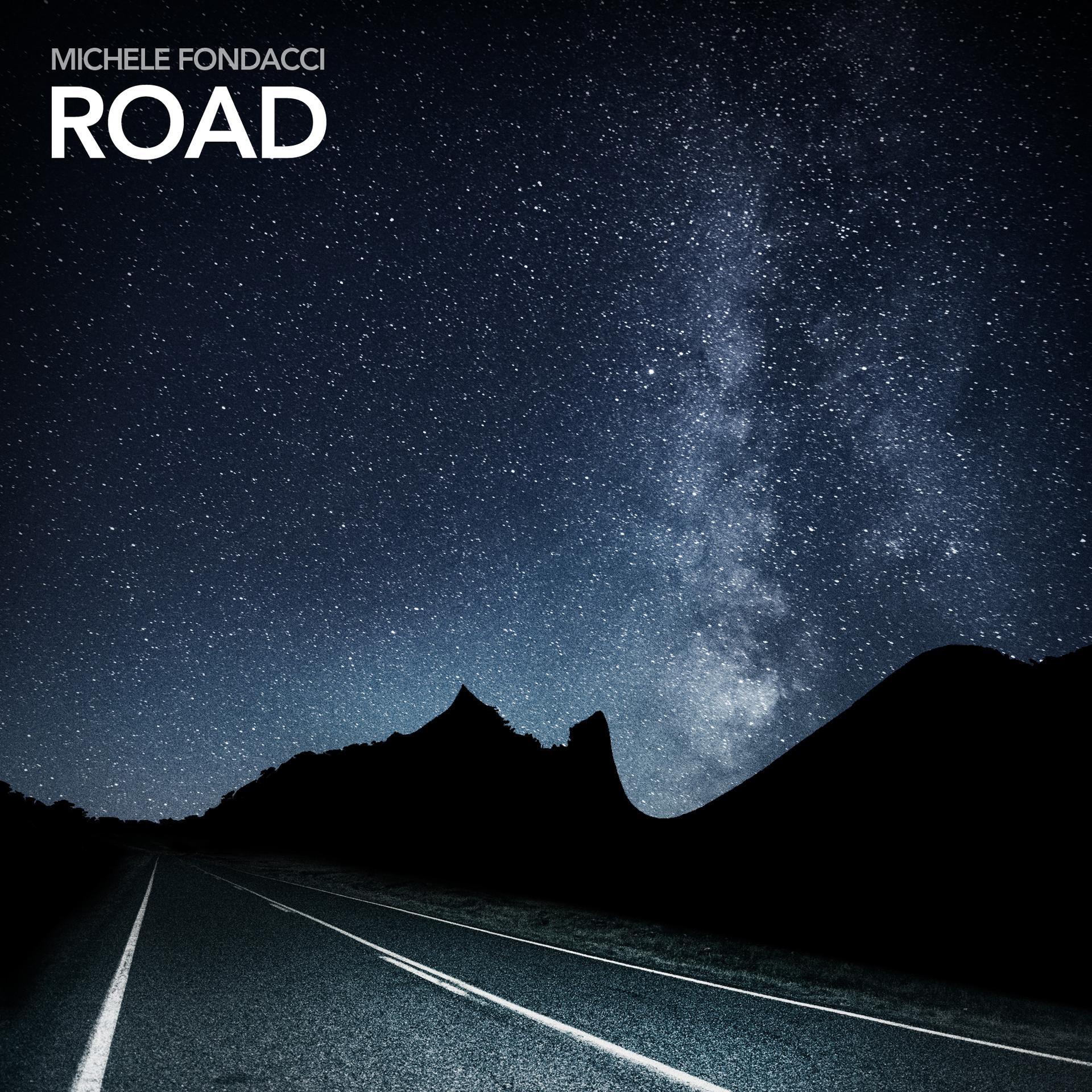 ROAD_digitalstore.jpg