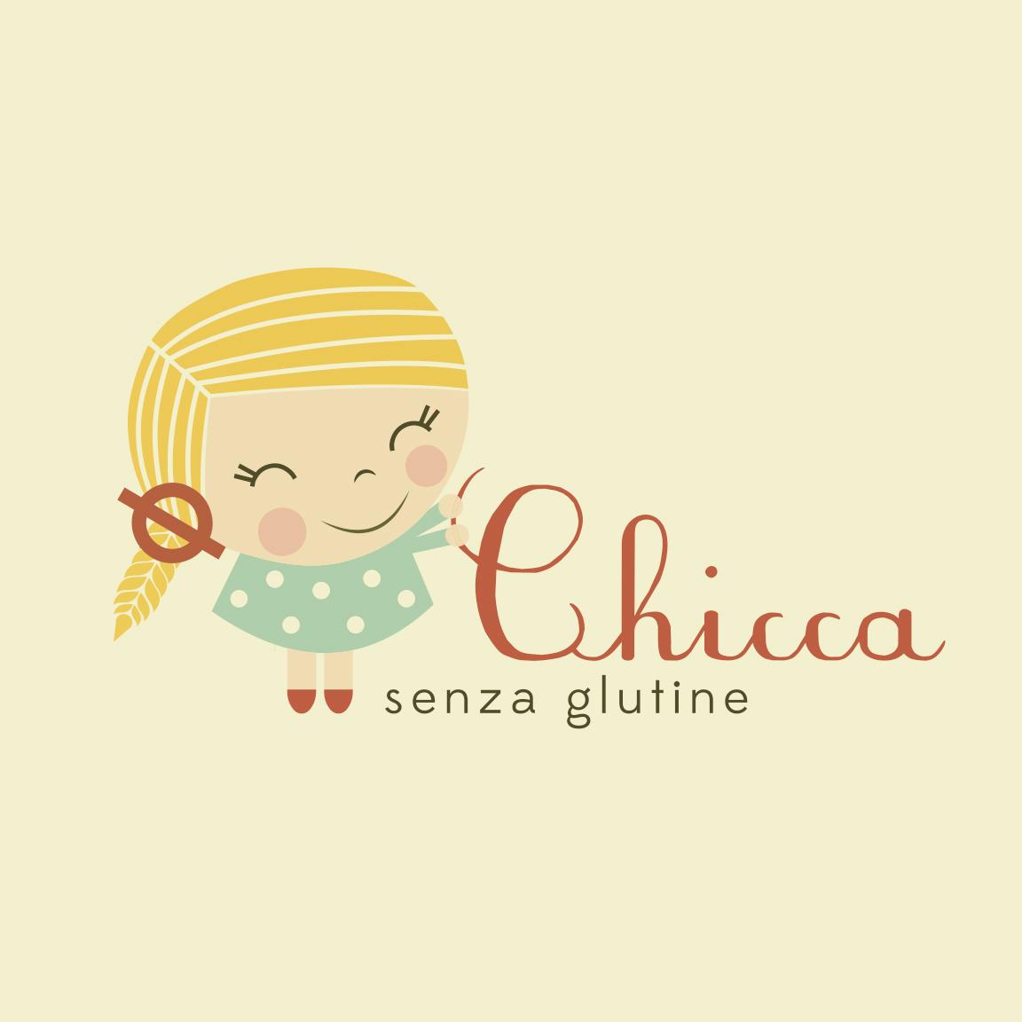 chicca_logo_base copia