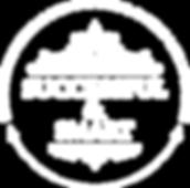 Succesful & Smart alternate logo white.p