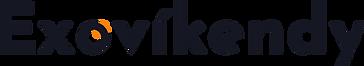 Logo název.png