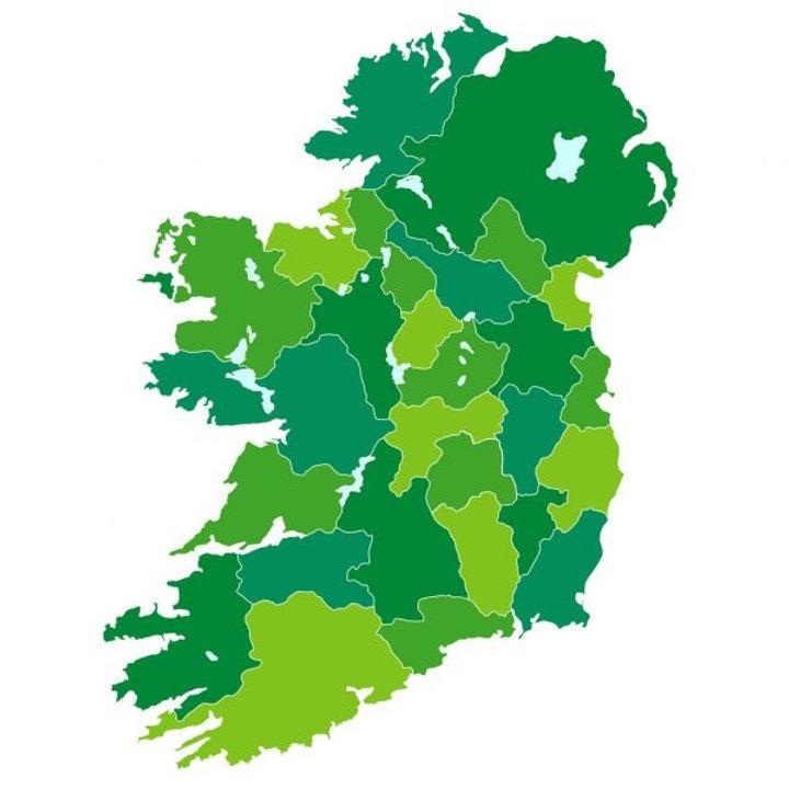 map of ireland (cartoon).jpeg