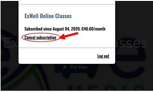 Screenshot 2020-08-19 at 14.16.06.png