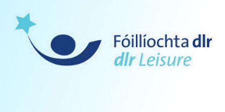 DLR Logo.jpeg