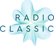 Radio Classic Logo.png