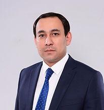 Арман Жудебаев_edited.jpg