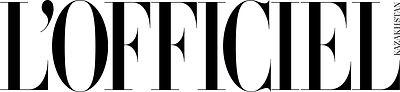 Logo Lofficiel kaz.jpg