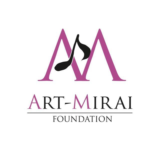 www.artmirai.com