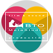 logo_BTO_instagram_png.png