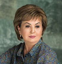 Галия Бегембетова.jpg