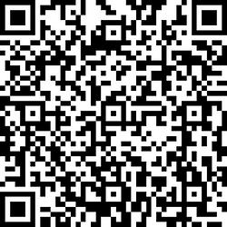 Volunteer 2020-21 Information Form  .png