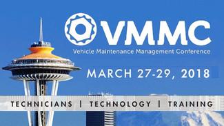 VMMC Registration Open: Register Now.