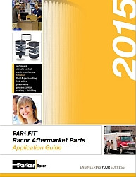 Racor ParFit Brochure