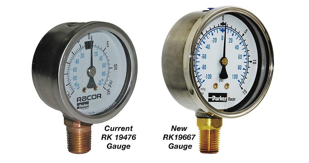 EB00052_PCN_RK19667_Fuel_Pressure_Vacuum_Gauges
