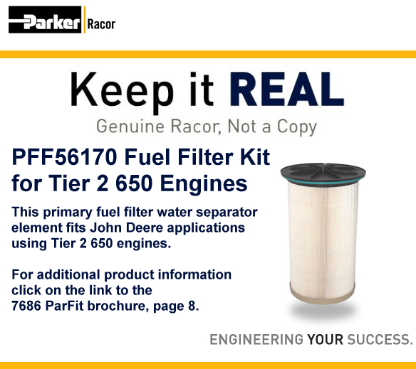 PFF56170_Tier_2_650_Engines.png
