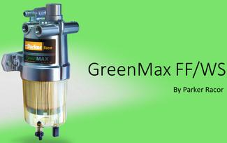 Visit solutions.parker.com/GreenMAX