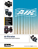 7539_Engine_Air_Filtration_Products.png