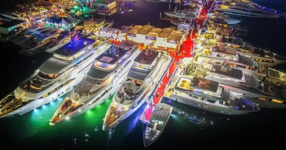 Racor_Dubai_Boat_Show