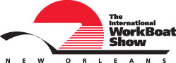 Parker Racor Exhibiting at International Work Boat Show - Booth 2550