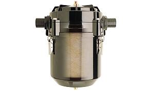 CCV Solution for RICE NESHAP - Diesel Progress