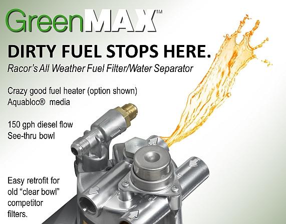 GreenMaxLandingPage2015half.jpg