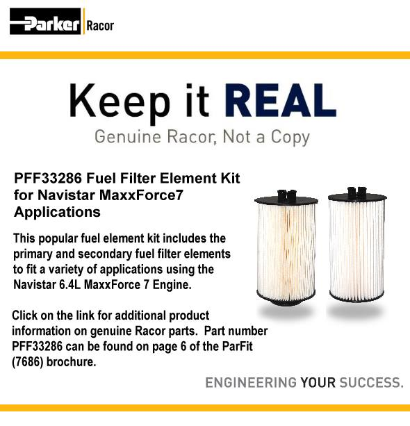 PFF33286_Navistar_MaxForce.png