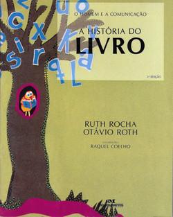 A_História_do_Livro