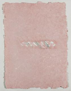 Papéis de Trapo [Rag Paper] seri