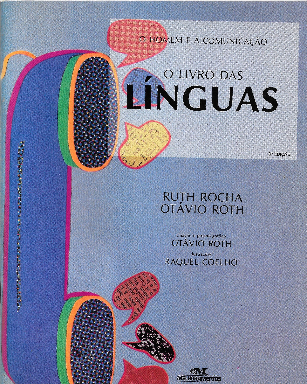 O_Livro_das_Línguas