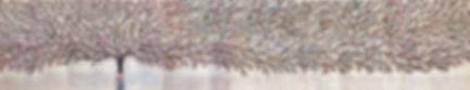 a_árvore_baixa.jpg