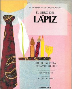 El_Libro_del_Lápiz